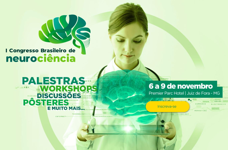 Neurociência2019