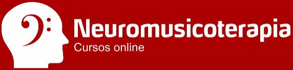 Neuromusicoterapia