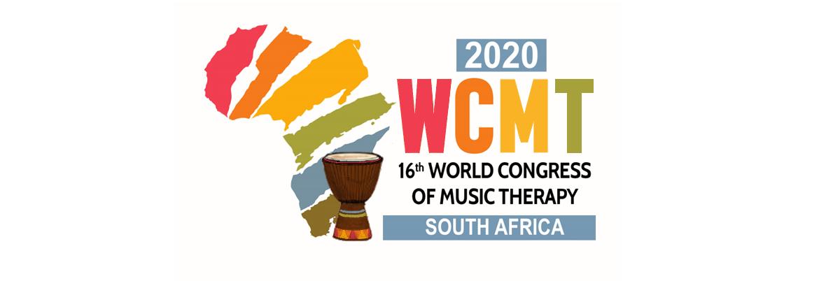 16º Congresso Mundial de Musicoterapia